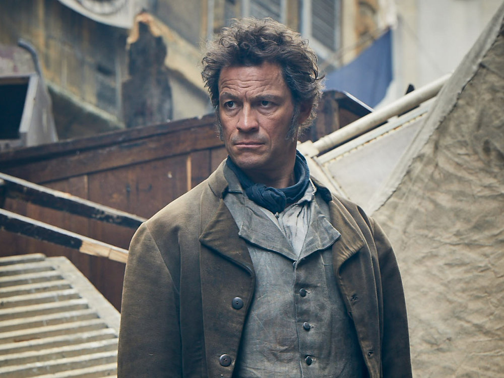 16197309-high_res-les-miserables[1].jpg