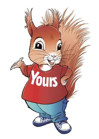 Sammy-Squirreltransparent.png