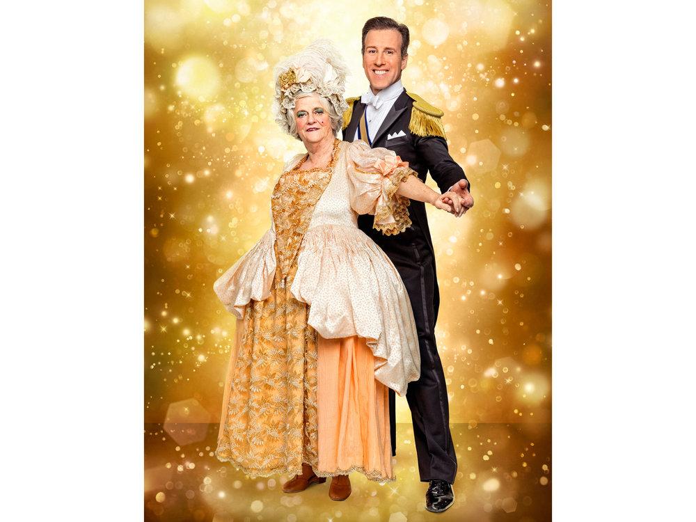 Ann-Widdecombe-Anton-Du-Beke-Strictly-Christmas-Special.jpg