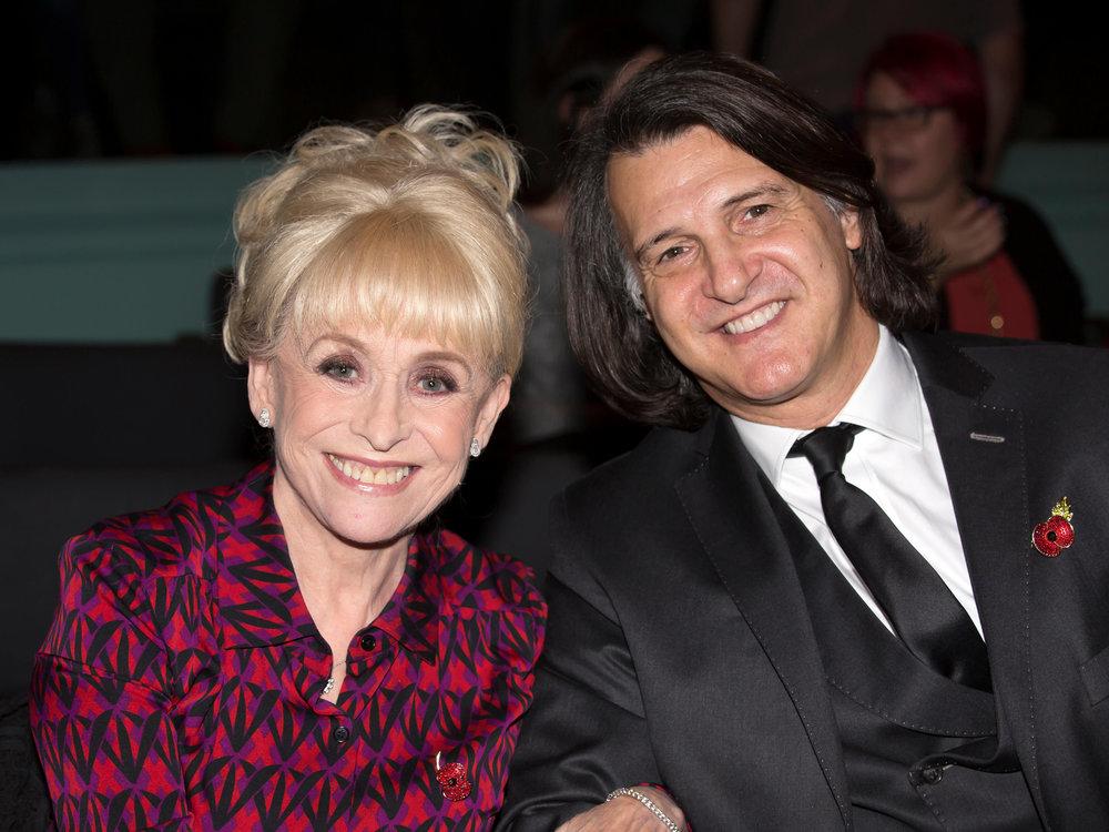 Barbara-Windsor-Husband-Scott.jpg