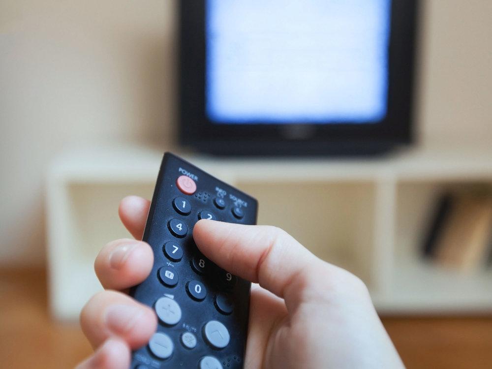 TV-Licence.jpg