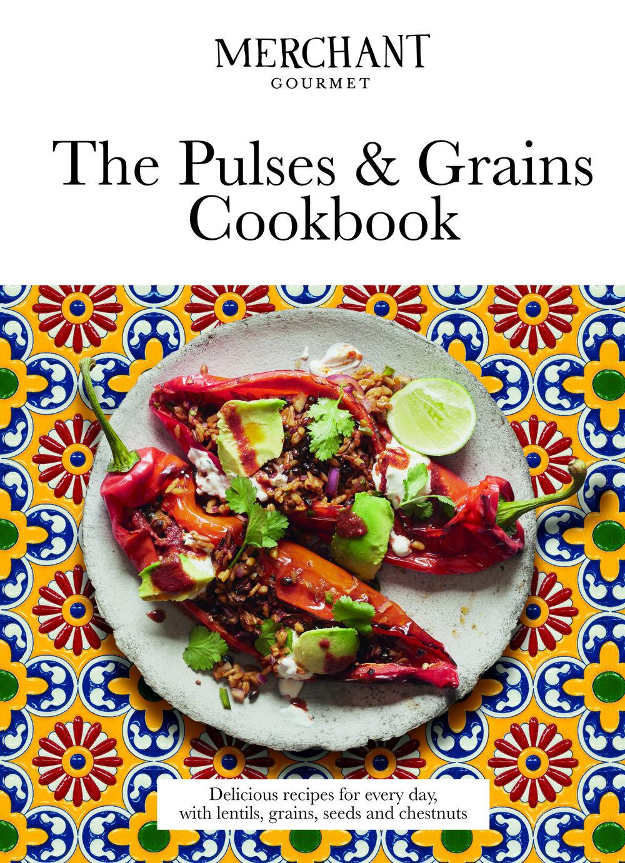 Merchant Gourmet cookbook.jpg