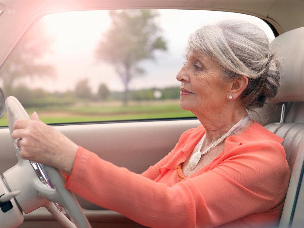 Elderly-driver.jpg