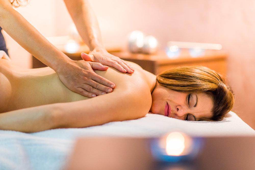 Back Massage at Ragdale Hall Spa.jpg