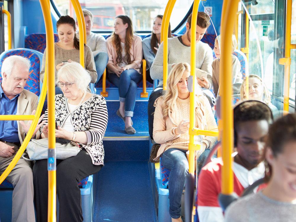 Public-transport.jpg