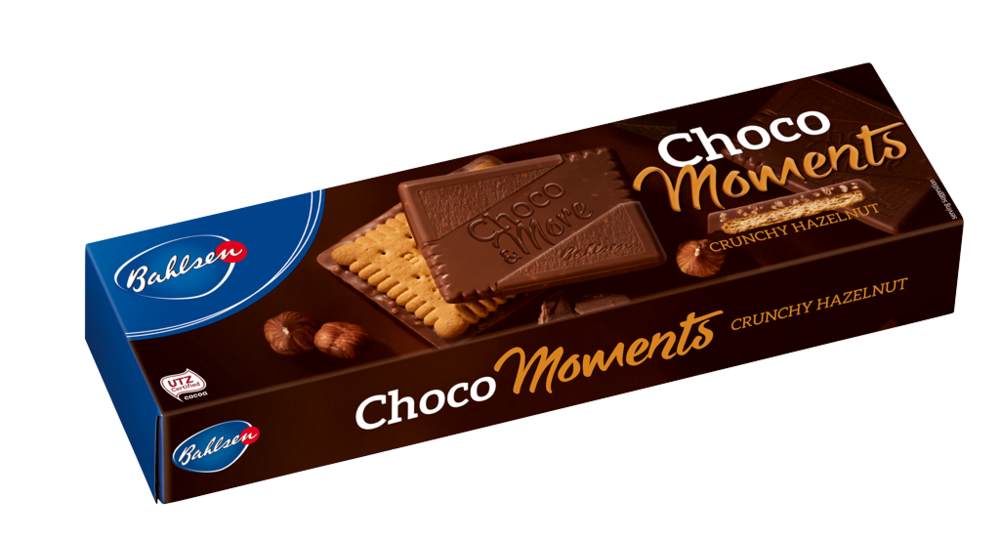 Choco-Moments-Crunchy-Hazelnut.png