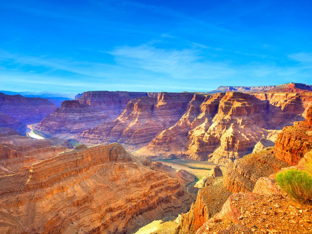 RF_USA_Grand-Canyon_iStock_19104456_XXLARGE(R).jpg