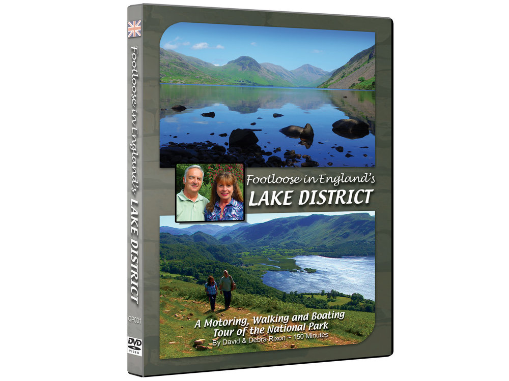 FL-in-England's-Lake-District-3d.jpg