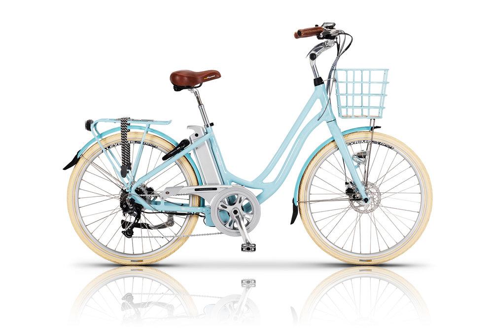 kensington-step-through-electric-bike-blue-straight.jpg