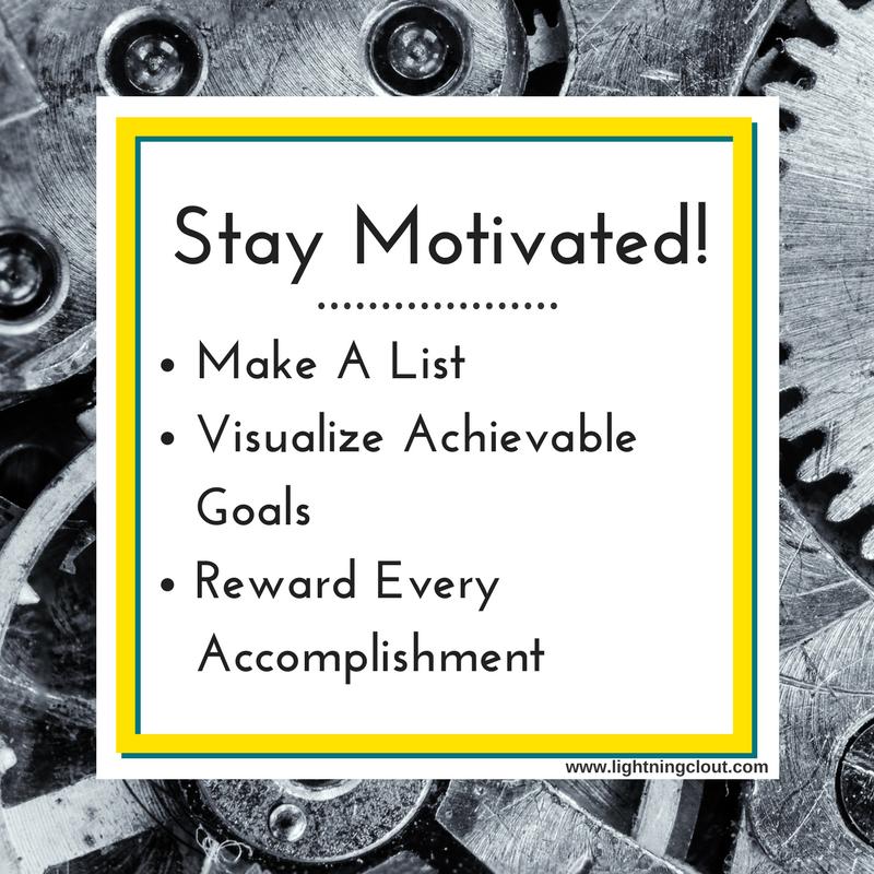 Make a List!Visualize Achievable Goals!Reward Yourself!.png