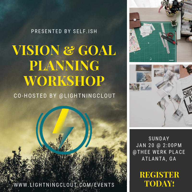 vision event 2019 - LC.png