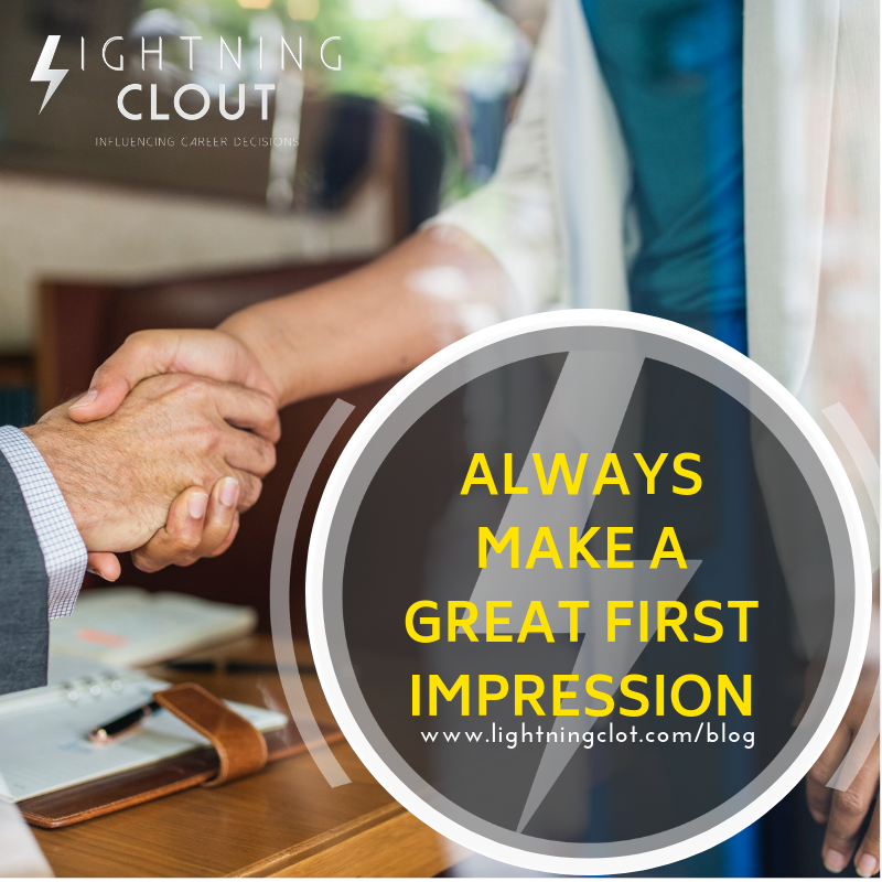 Always Make a Great Impression.png