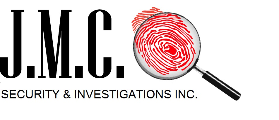 J.M.C. Legal Services Inc.