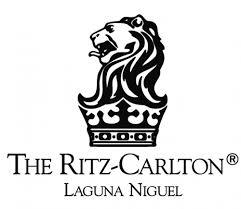 ritz logo.jpg