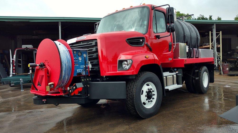 Truck Jetter.jpg