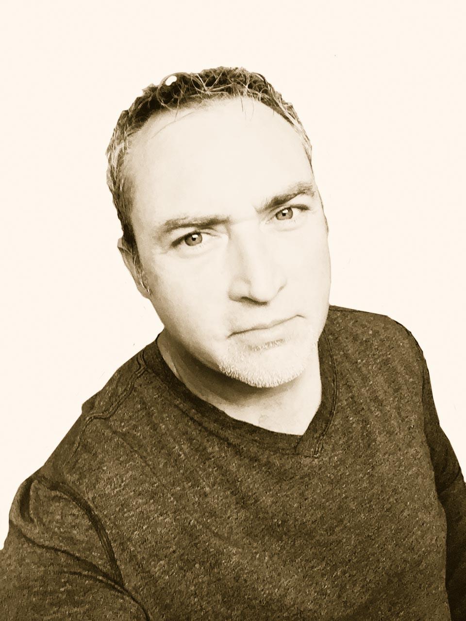 picture of Craig orange.jpg