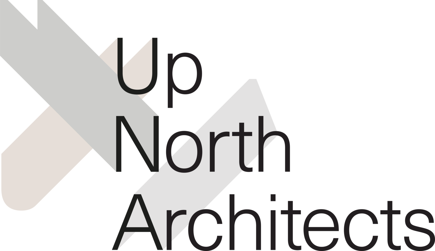 Up North Architects