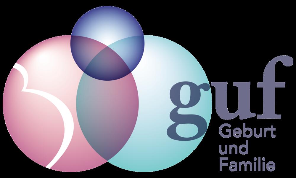 GuF-Logo-ganz-rgb.png