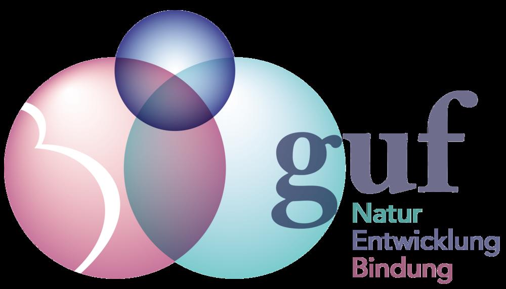 v3-GuF-Logo-ganz-mit-Slogan-rgb.png