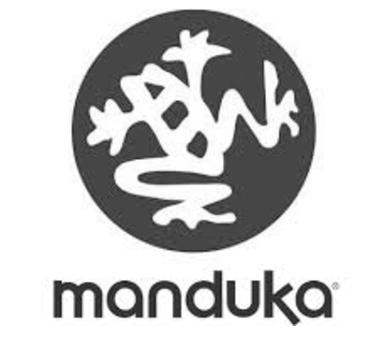 Manduka Yoga