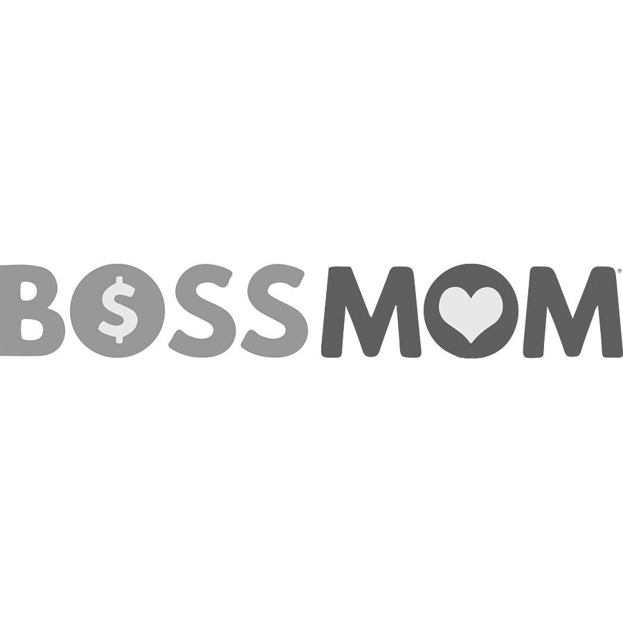 Bossmom.png
