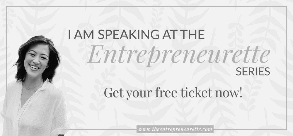 The+Entrepreneurette+Series.jpeg