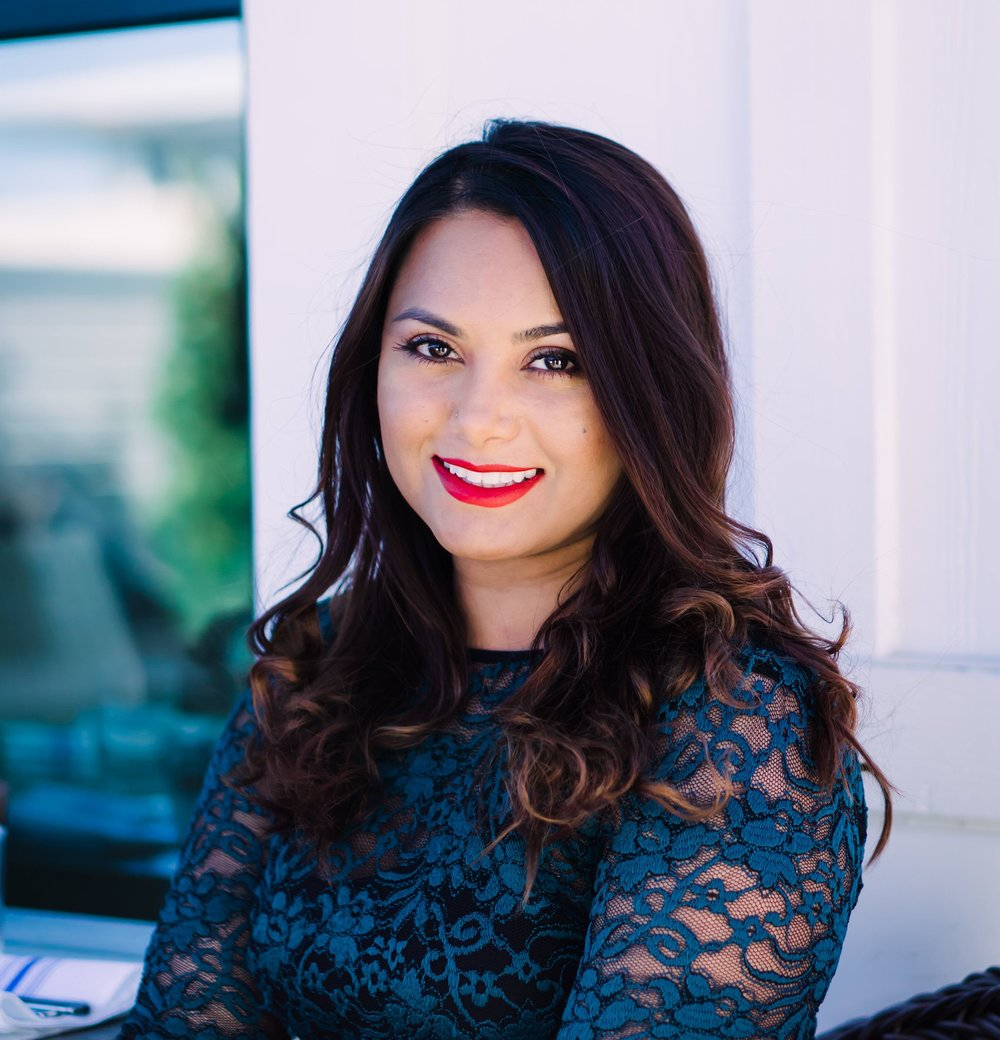 Thanks to those secret sources, I keep getting featured. - Thanks to those secret sources, I keep getting featured. Got 2 more coming this month! You are serious magic!~ Rekha Panda, founder of RAEKA BEAUTY, featured on Huffington Post and more.