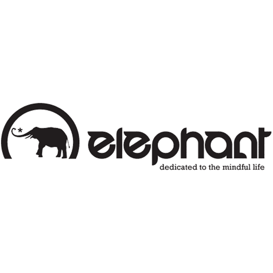 ElephantJournal.png