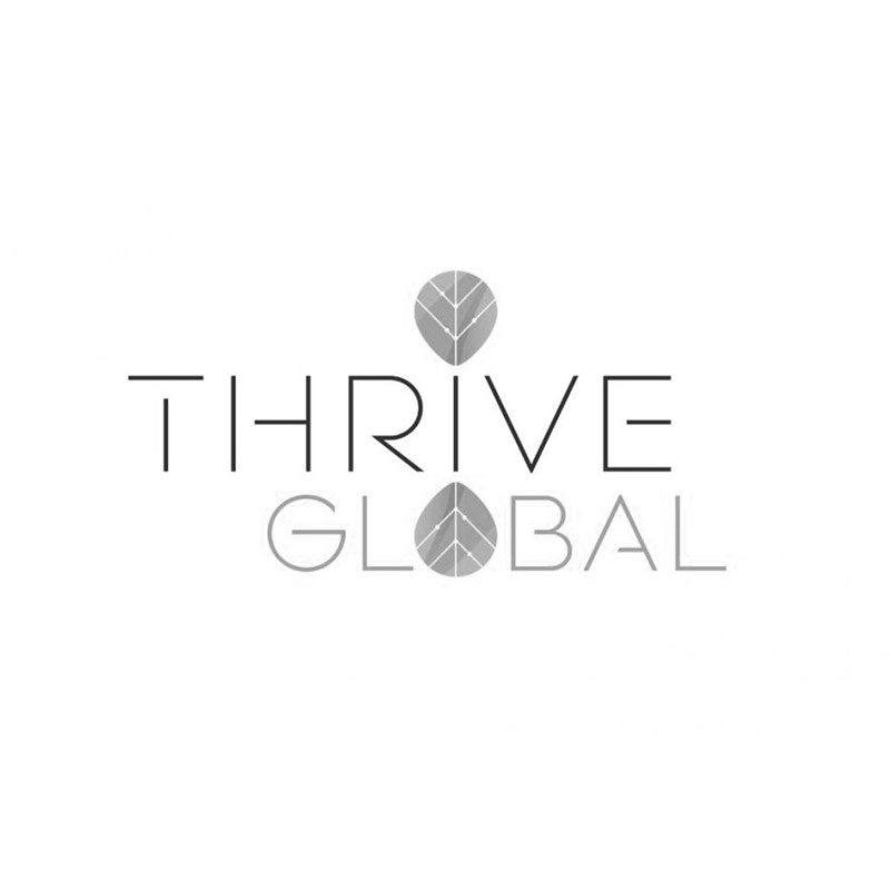 thrive global.jpg