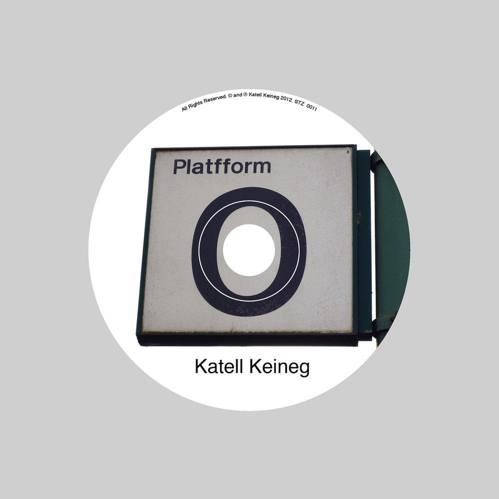 platfform-swap.jpg