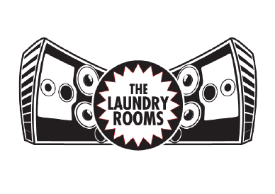 The Laundry Rooms Company logo