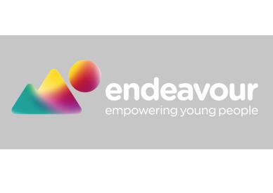 Endeavour logo