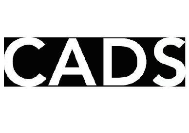 CADS sheffield