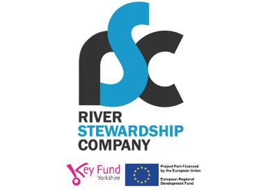 River Stewardship Company logo.png