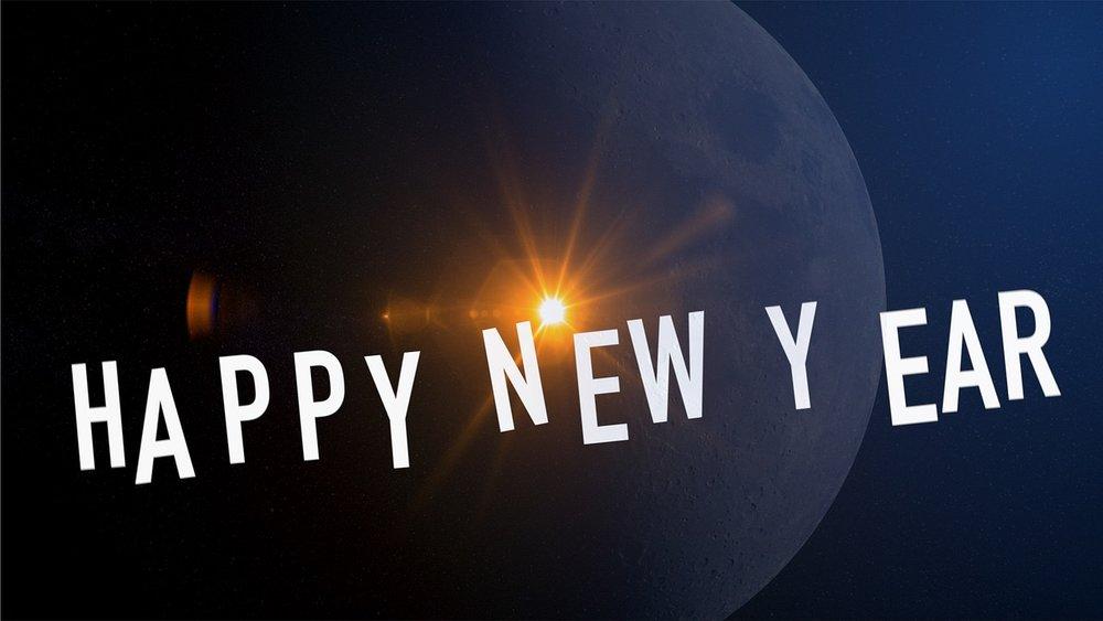 new-year-3042748_1280.jpg