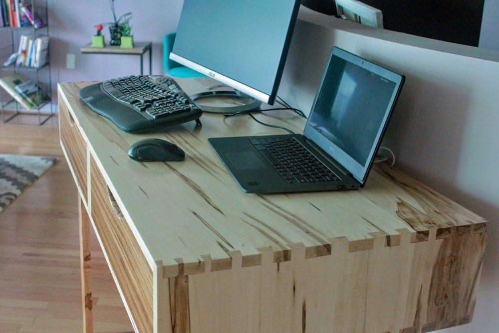 Standing Desk Setup.jpg