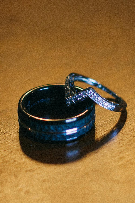 Grant_Wedding_Finals-5104.jpg