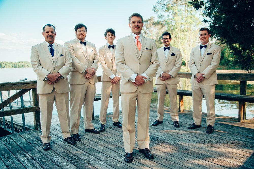 Grant_Wedding_Finals-5374.jpg