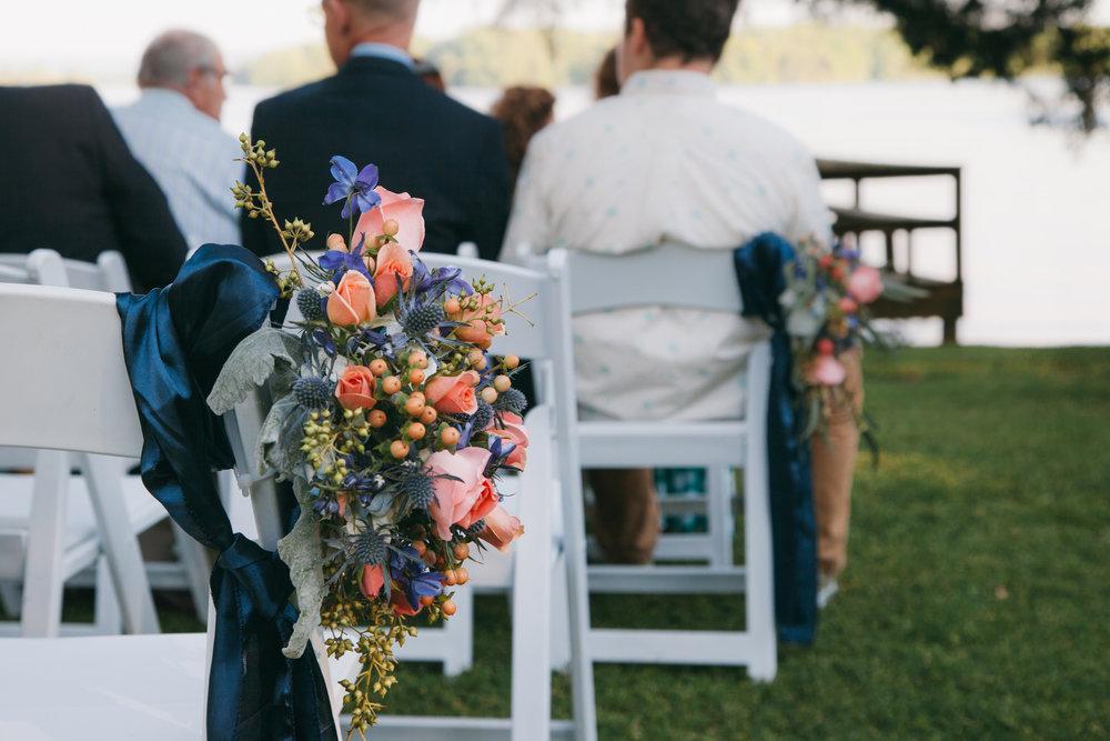 Grant_Wedding_Finals-5485.jpg