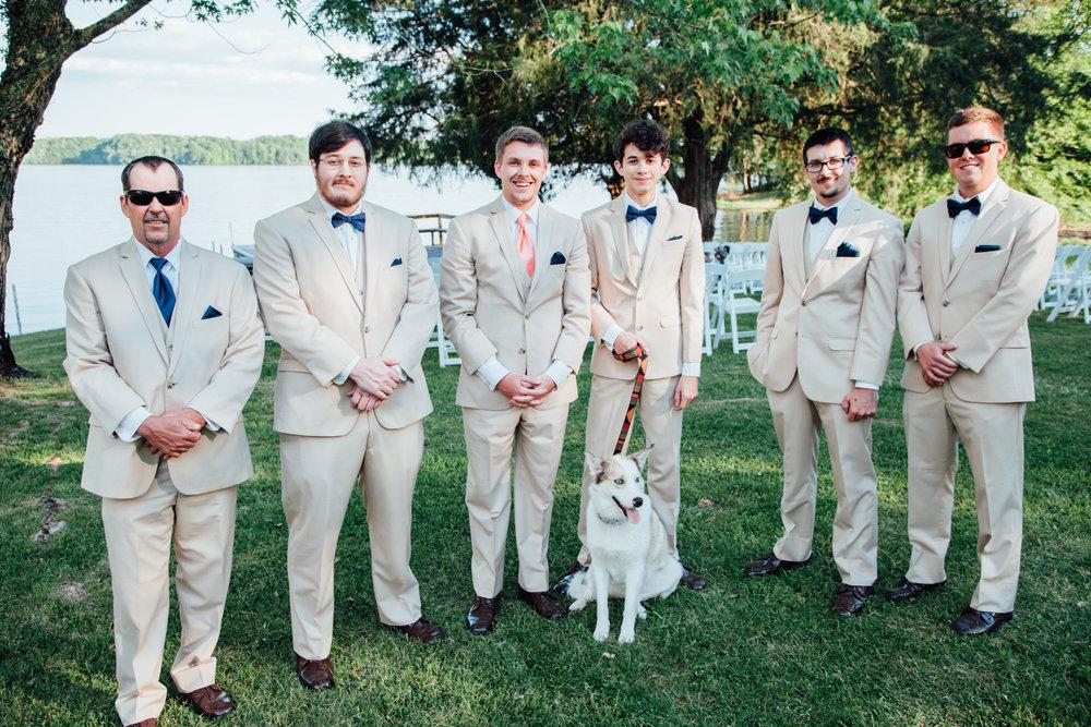 Grant_Wedding_Finals-5456.jpg
