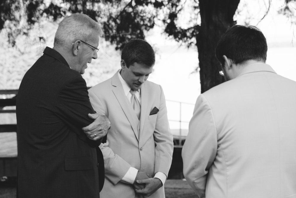 Grant_Wedding_Finals-5489.jpg