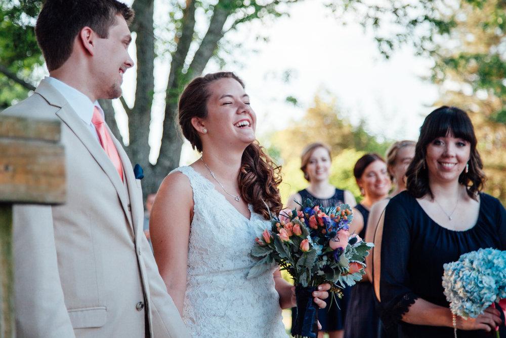 Grant_Wedding_Finals-5553.jpg