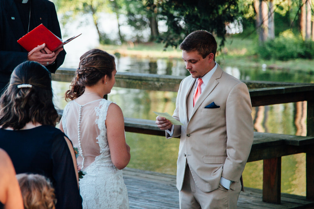 Grant_Wedding_Finals-5567.jpg