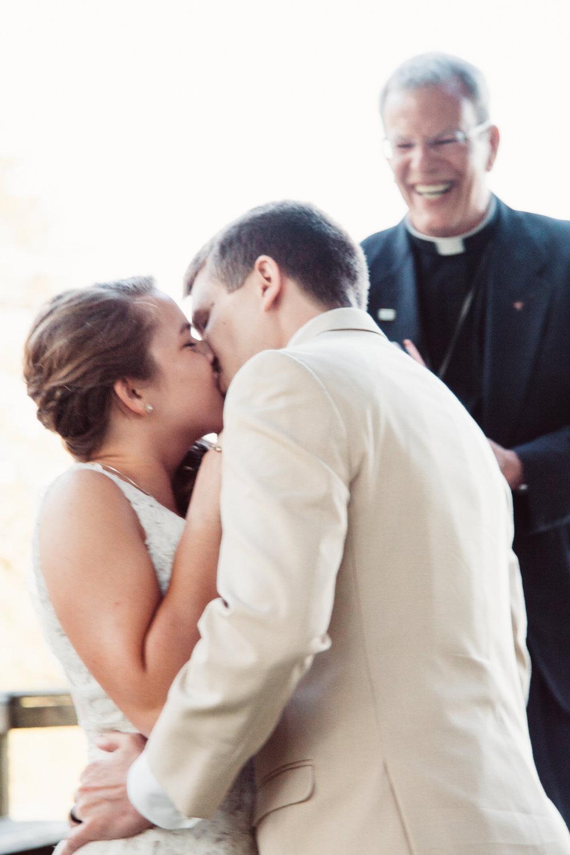Grant_Wedding_Finals-5589.jpg