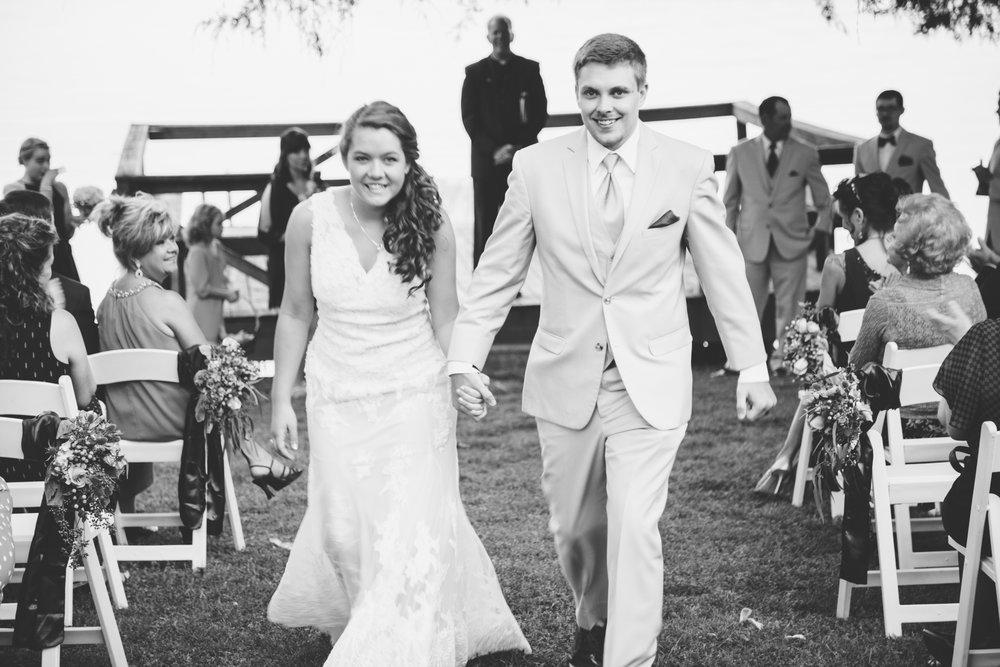 Grant_Wedding_Finals-5594.jpg