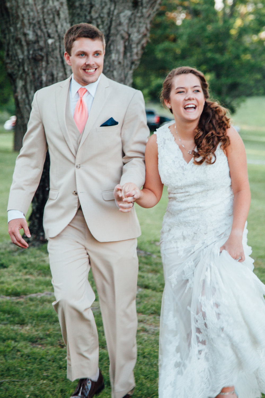 Grant_Wedding_Finals-5625.jpg