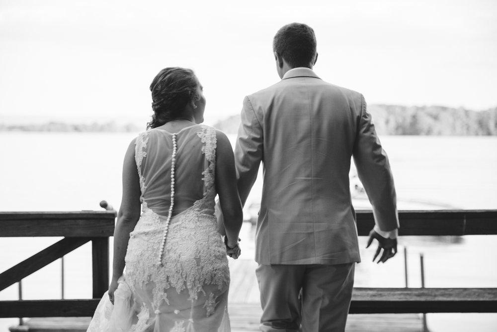Grant_Wedding_Finals-5630.jpg