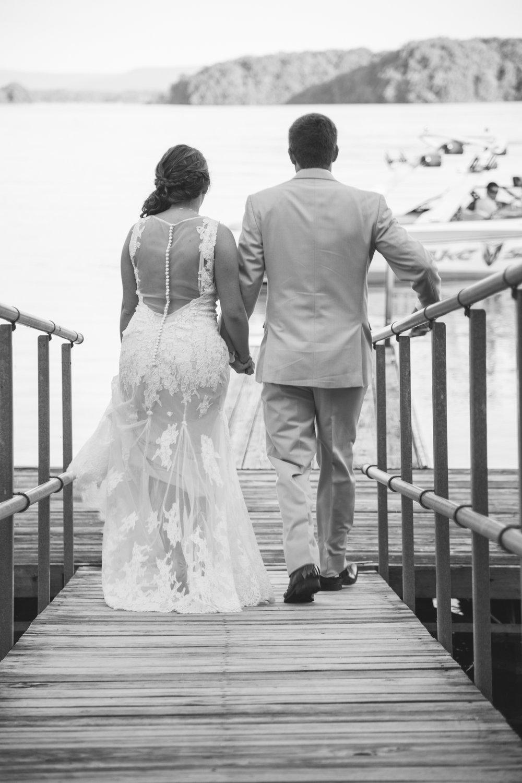 Grant_Wedding_Finals-5632.jpg