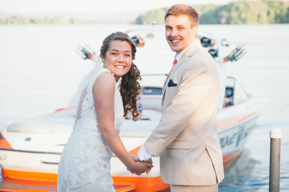 Grant_Wedding_Finals-5638.jpg