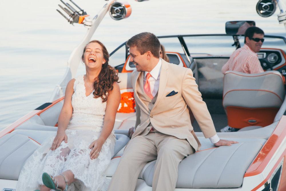 Grant_Wedding_Finals-5650.jpg